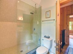rent-cottage_Lac-Supérieur_101020