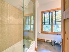 rent-cottage_Lac-Supérieur_101025