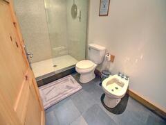 rent-cottage_Lac-Supérieur_101026