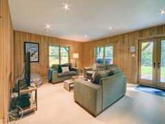 rent-cottage_Lac-Supérieur_101030
