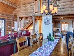cottage-for-rent_laurentians_101038