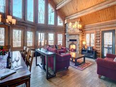 cottage-for-rent_laurentians_101039