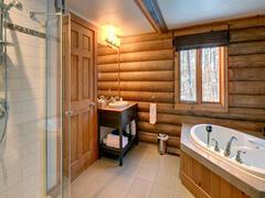 cottage-for-rent_laurentians_101042