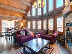 cottage-for-rent_laurentians_101045