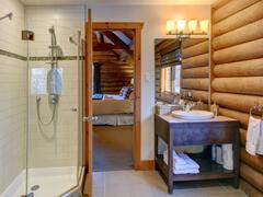 cottage-for-rent_laurentians_101048
