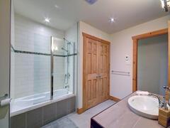 cottage-for-rent_laurentians_101051