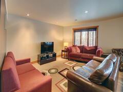 cottage-for-rent_laurentians_101054