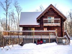 cottage-rental_le-montagnard057_101031