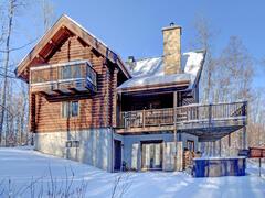 cottage-rental_le-montagnard057_101036