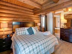 cottage-rental_le-montagnard057_101041