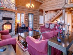 cottage-rental_le-montagnard057_101043