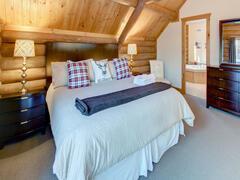 cottage-rental_le-montagnard057_101047