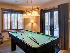 cottage-rental_le-montagnard057_101050