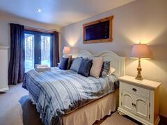 cottage-rental_le-montagnard057_101053