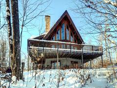 rent-cottage_Labelle_101032