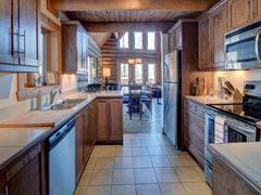 rent-cottage_Labelle_101034