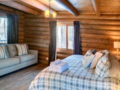 rent-cottage_Labelle_101040