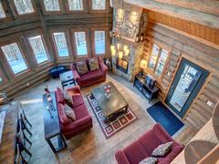 rent-cottage_Labelle_101044