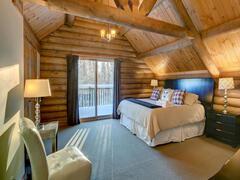 rent-cottage_Labelle_101046