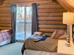 rent-cottage_Labelle_101049