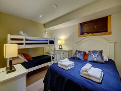 rent-cottage_Labelle_101052