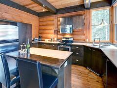 cottage-for-rent_laurentians_101059
