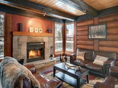 cottage-for-rent_laurentians_101062