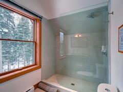 cottage-for-rent_laurentians_101065