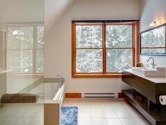 cottage-for-rent_laurentians_101068