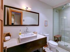 cottage-for-rent_laurentians_101071