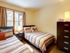 cottage-for-rent_laurentians_101074