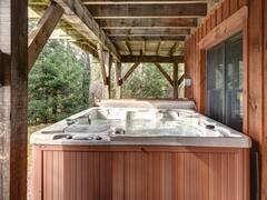 cottage-for-rent_laurentians_97464