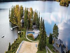 cottage-for-rent_laurentians_98191
