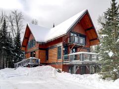 cottage-rental_chalet-du-boise054_101055