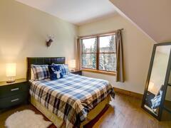 cottage-rental_chalet-du-boise054_101067