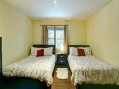 cottage-rental_chalet-du-boise054_101075