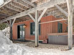 cottage-rental_chalet-du-boise054_101076