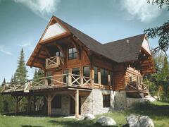 cottage-rental_chalet-du-boise054_98212