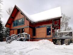 rent-cottage_Lac-Supérieur_101056