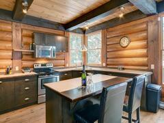 rent-cottage_Lac-Supérieur_101058