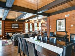 rent-cottage_Lac-Supérieur_101060