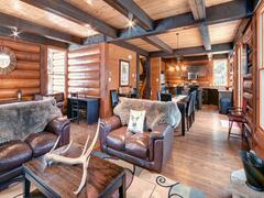 rent-cottage_Lac-Supérieur_101063