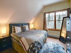 rent-cottage_Lac-Supérieur_101066