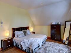 rent-cottage_Lac-Supérieur_101069