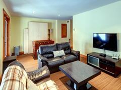 rent-cottage_Lac-Supérieur_101072