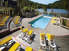 rent-cottage_Lac-Supérieur_98190