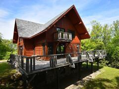 rent-cottage_Lac-Supérieur_98211