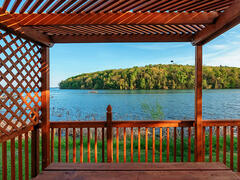 rent-cottage_Picton_102199