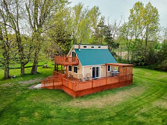 cottage-rental_woodpecker-3-bedroom_102187