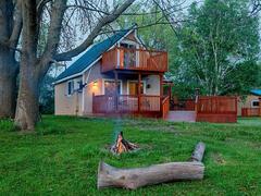 location-chalet_woodpecker-3-bedroom_102194